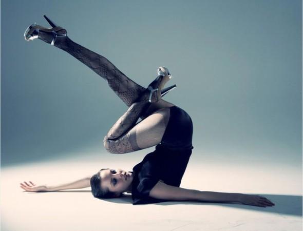 Carolin Palmgren. Изображение № 20.