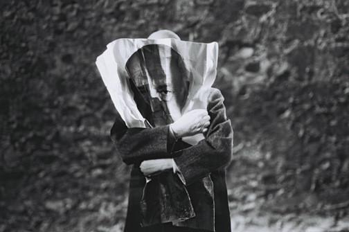 Еще восемь фотографов сюрреалистов. Изображение № 164.