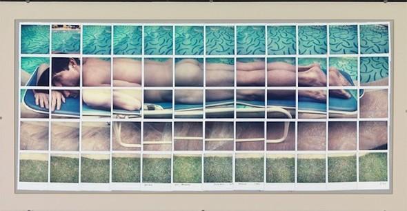 Летняя лихорадка: 15 фотоальбомов о лете. Изображение №138.