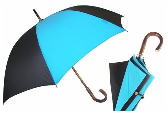 Петербургские зонтики. Изображение № 7.