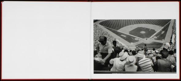 10 фотоальбомов о спорте. Изображение № 61.
