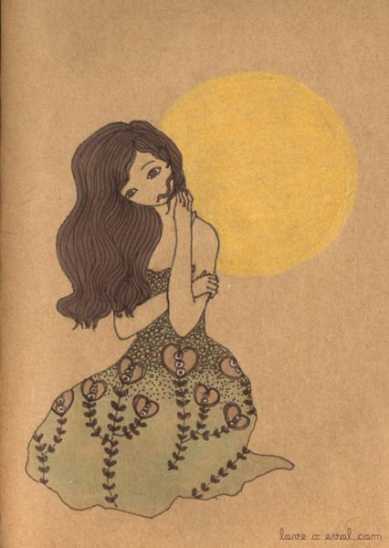 Eveline Tarunadjaja. Изображение № 33.