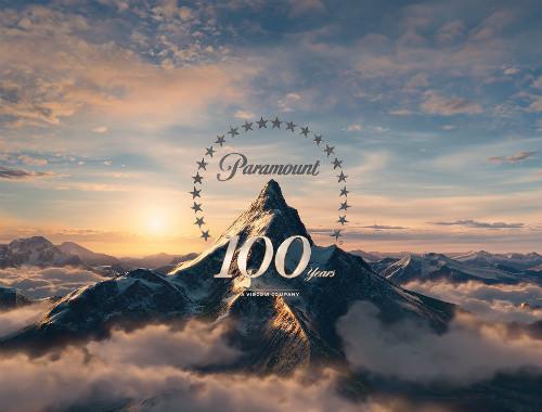 100 лет Paramount Pictures. Изображение № 1.