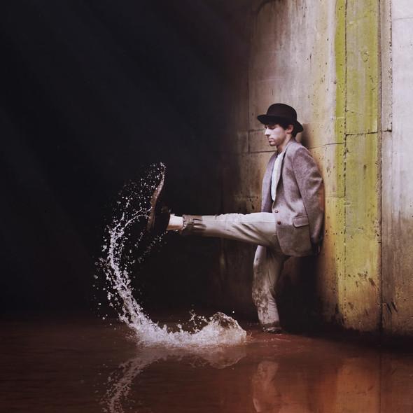 Nicholas Max Scarpinato Photography. Изображение № 3.