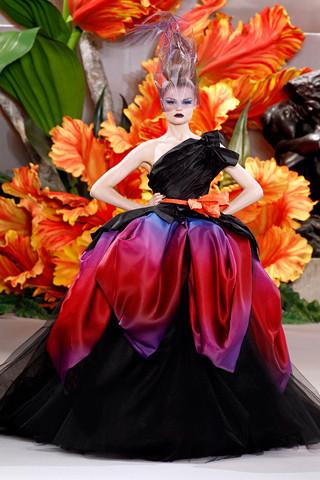 Изображение 64. Dior.Couture.. Изображение № 63.