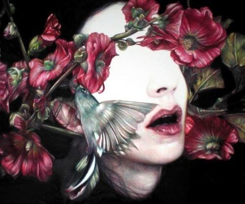 Эффект бабочки Marco Mazzoni. Изображение № 32.