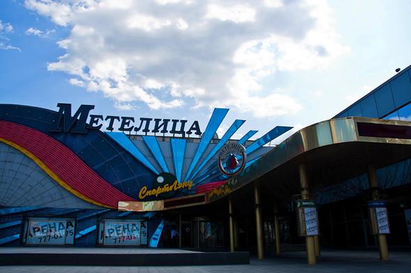 Купить Игровые Автоматы Киев
