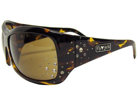 Black Flys – очки изOrange County. Изображение № 6.