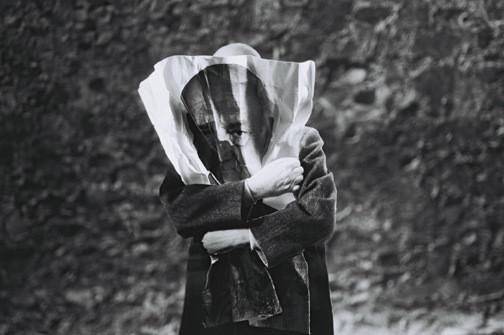 Жильбер Гарсен. Изображение № 7.