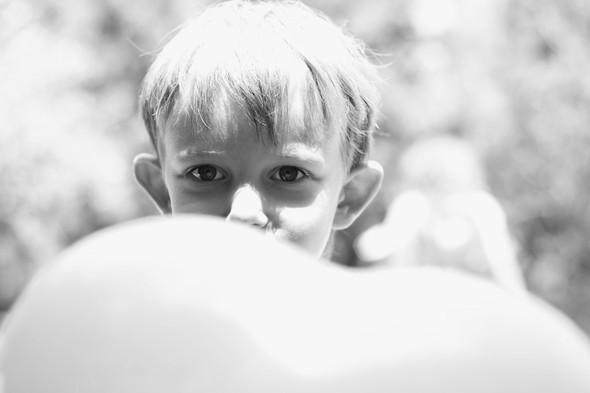 POLEVOY 3. 0: Дети. Part II. Изображение № 16.