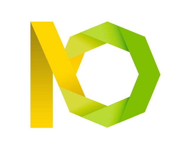На GitHub придумывают логотип фреймворка Io.js. Изображение № 1.