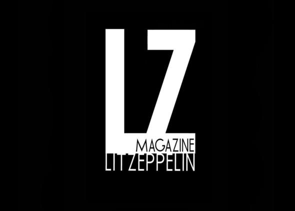 Первый альтернативный глянец в Украине. LZ magazine.. Изображение № 19.