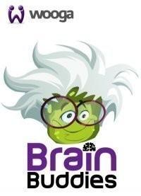 Изображение 6. Как улучшить работу вашего мозга.. Изображение № 5.