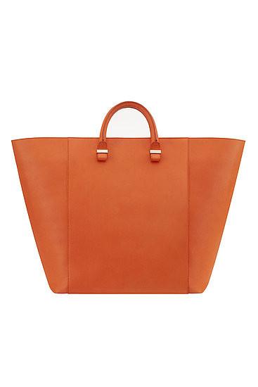 Лукбук: Victoria Beckham SS 2012 Handbags. Изображение № 3.