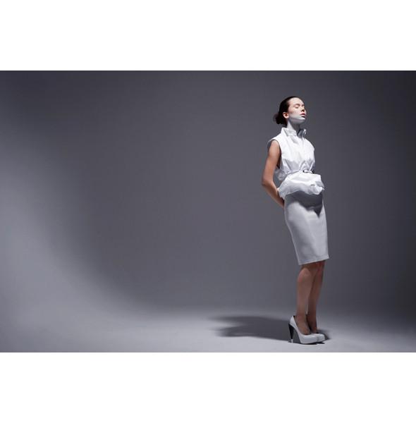 Изображение 3. Лукбуки: ArinovFedyshin и Pure Joy Fashion.. Изображение № 3.
