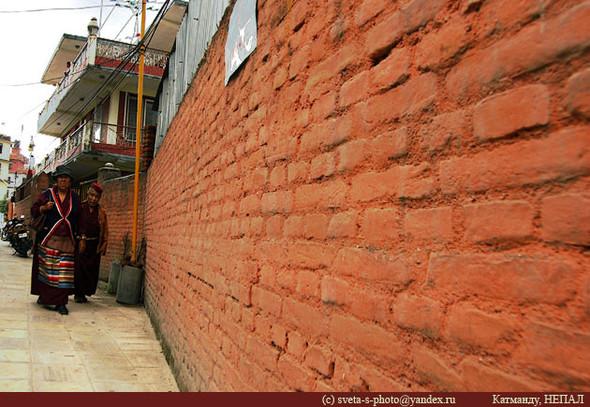 Вы в Непале, если. Изображение № 8.