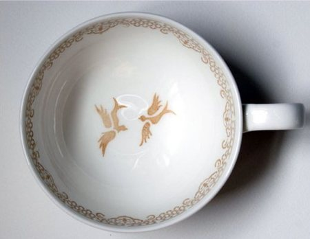 «Умные» чашки. Изображение № 13.