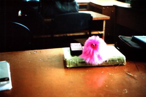 Иркутск через цветные фильтры. Изображение № 36.