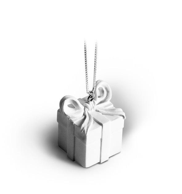 White things. Изображение № 8.