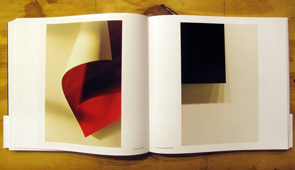7 альбомов об абстрактной фотографии. Изображение № 19.