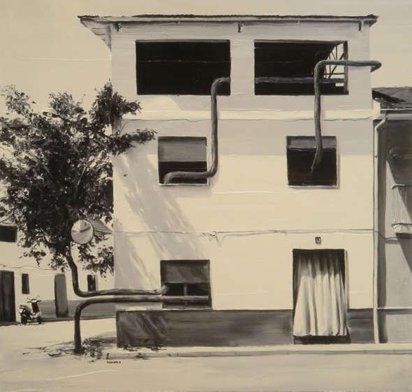 Изображение 44. Paco Pomet.. Изображение № 44.