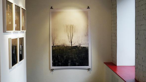 Параллельные миры: Спецпроекты 4-й Московской биеннале. Изображение № 144.