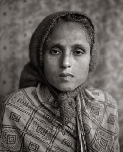 Fazal Sheikh: Moksha. Изображение № 60.