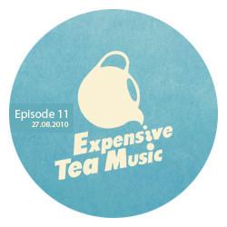 6 часов дипа от TeaDrops Music, попытка 2. Изображение № 3.