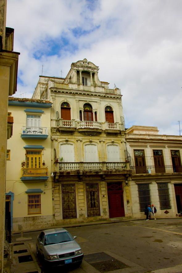 Изображение 36. Viva La Cuba Libre!.. Изображение № 36.
