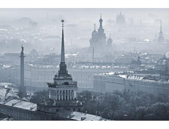 Большой город: Петербург и петербуржцы. Изображение № 168.