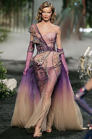 Изображение 12. Dior.Couture.. Изображение № 12.