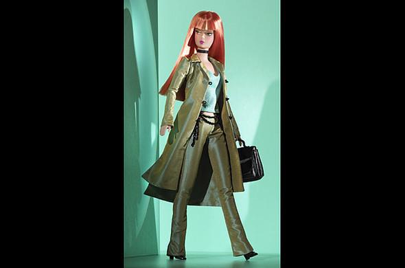 Барби – 50 лет. Изображение № 25.