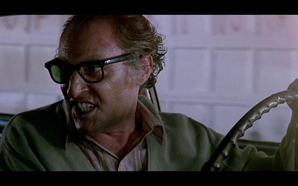 B-Movies: «Repo Man». Изображение № 42.