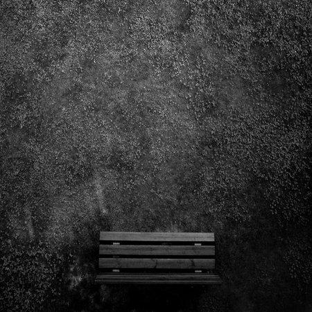 Туманные фотографии. Изображение № 36.