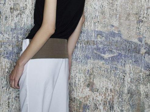 H&M, Sonia Rykiel и Valentino показали новые коллекции. Изображение № 118.