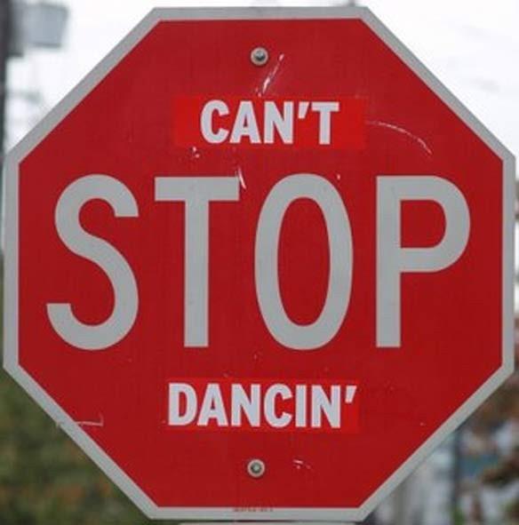 STOP SIGN. Изображение № 16.