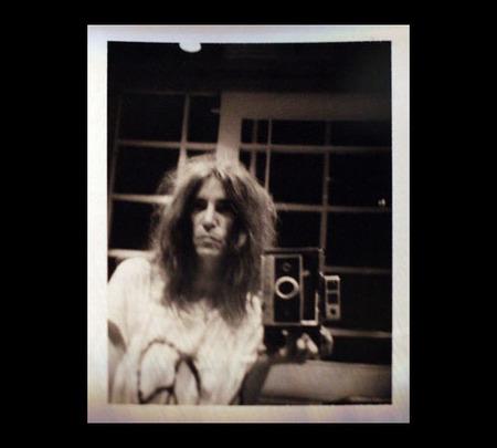 Land 250 Polaroids. Изображение № 7.