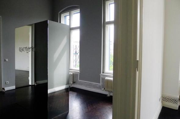 Берлинская биеннале. Изображение № 93.