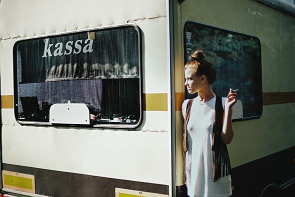 Фотограф – Валерия Лазарева. Изображение № 3.