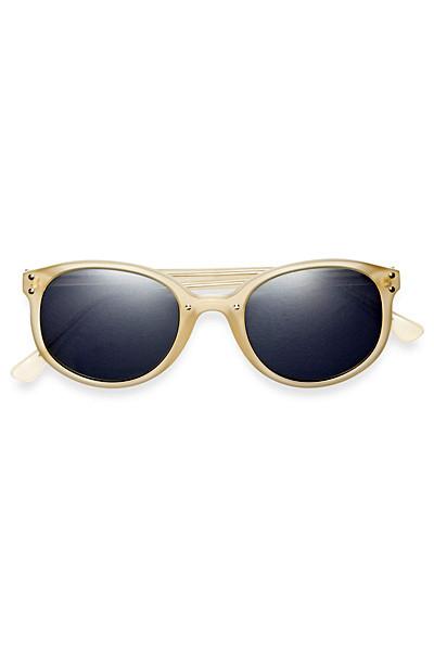 Изображение 49. Лукбуки: Marc Jacobs, Givenchy и другие.. Изображение № 15.