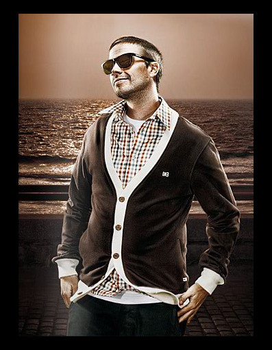 Makia Clothing SS 2010. Изображение № 4.