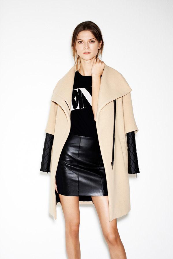 Zara December 2012. Изображение № 1.