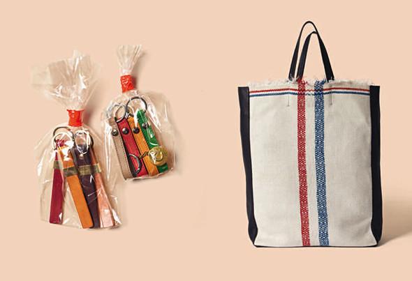 Лукбуки: Celine, Jeffrey Campbell и Nutsa Modebadze. Изображение № 11.