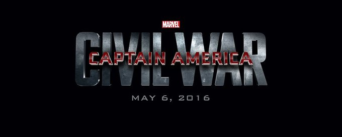 Киностудия Marvel обнародовала новые планы до 2019 года. Изображение № 1.