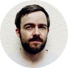 Алексис Завьялов, директор Motto Berlin, о независимых издательствах и любимых зинах. Изображение №2.