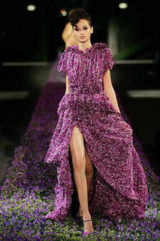 Bruna Tenorio экзотическая красота. Изображение № 34.