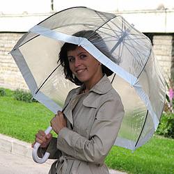 Победить дождь!. Изображение № 1.