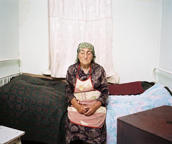 Russian Suburbs: Россия глазами зарубежных фотографов. Изображение № 15.