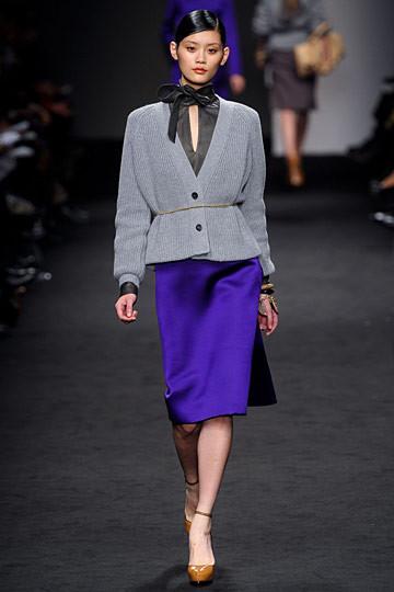 Fashion Digest: Главные новости моды за две недели. Изображение № 3.