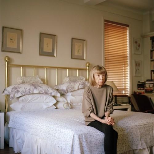 Фотограф Peter Ash Lee. Изображение № 25.